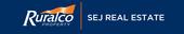 SEJ Real Estate