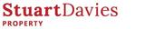Stuart Davies Property - CAMDEN