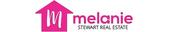 Melanie Stewart Real Estate - Alstonville