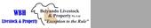 Belyando Livestock & Property Pty Ltd - Alpha