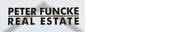 Peter Funcke Real Estate - Watchupga