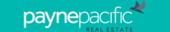Payne Pacific Real Estate - Cronulla