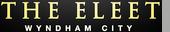 The Eleet - Wyndham City