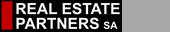 Real Estate Partners SA -