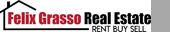 Felix Grasso Real Estate - Cairns