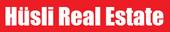 Husli Real Estate - BEULAH PARK