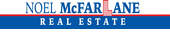 Noel McFarlane Real Estate - Cardiff