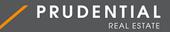 Prudential Real Estate - Narellan