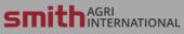 Smith Agri International - FITZROY