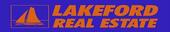 Lakeford Real Estate - Gunnedah