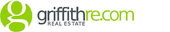 Griffith Real Estate - Griffith