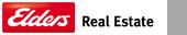 Elders Real Estate - Bunbury