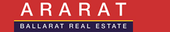 Ballarat Real Estate - ARARAT