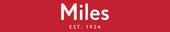 Miles Real Estate - Ivanhoe & Rosanna