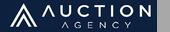 Auction Agency - BARANGAROO
