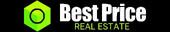 BestPrice Real Estate - GORDON PARK