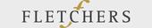 Fletchers - Mornington Peninsula