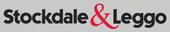 Stockdale & Leggo - Caulfield