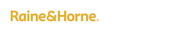 Raine & Horne - Midland