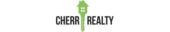 Cherr Realty - Leeming