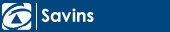 Savins First National - Casino