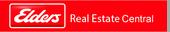 Elders Real Estate Central - SPEARWOOD