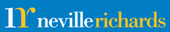 Neville Richards Real Estate - St Leonards