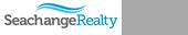 Seachange Realty - Mandurah