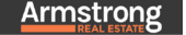 Armstrong Real Estate - GEELONG