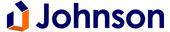 Johnson Real Estate - IPSWICH