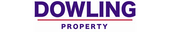 Dowling Real Estate - Beresfield