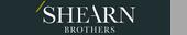Shearn Bros Real Estate