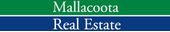 Mallacoota Real Estate Pty Ltd - MALLACOOTA