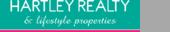 Hartley Realty & Lifestyle - HARTLEY
