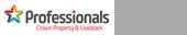 Professionals Crown Property & Livestock
