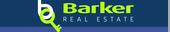 Barker Real Estate - (RLA 277146)