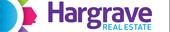 Hargrave Real Estate - POMONA