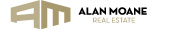 Alan Moane Real Estate - KINGSTON BEACH