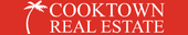 Cooktown Real Estate