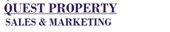 Quest Property Sales & Marketing - Nelson Bay