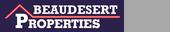 Beaudesert Properties - Beaudesert