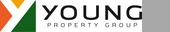 Young Property Group - MOOLOOLABA