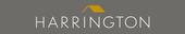 Tony Harrington Estate Agents - Bendigo