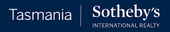 Tasmania Sotheby's International Realty - HOBART
