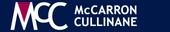 McCarron Cullinane - Orange