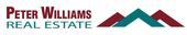 Peter Williams Real Estate - Drouin