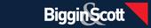 Biggin & Scott - Kensington