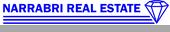 Narrabri Real Estate -