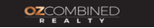 Oz Combined Realty - Surry Hills