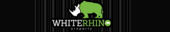 White Rhino Property - FYSHWICK